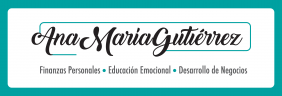 Ana Maria G